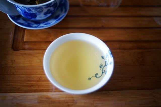 qingsheng5